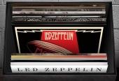 Led Zeppelin: Sound & Fury By Neal Preston, iBook