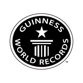 brand-logos-gwr