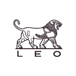 brand-logos-leo