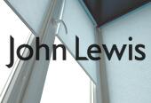 John Lewis: Made to Measure